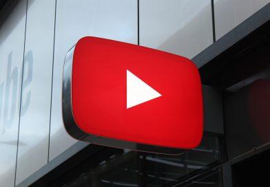 Jak działają i ile kosztują reklamy na YouTube?