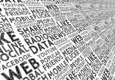 Jak wybrać nazwę domeny? – 13 wskazówek od czego zacząć!