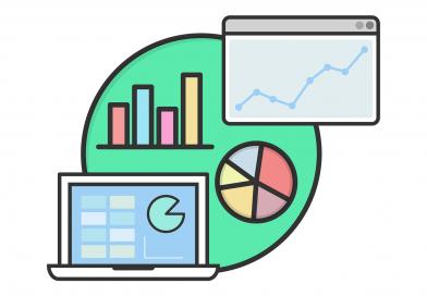 Jak sprawdzić pozycjonowanie strony w Google?