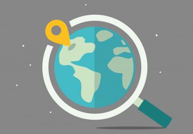 Pozycjonowanie wizytówki w Mapach Google – co to jest i na czym polega?