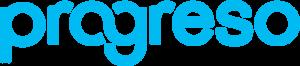 logo progreso - wysokiej jakości serwery
